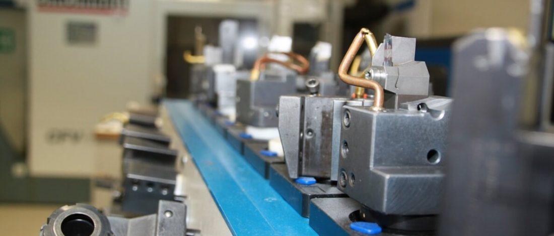 Werkzeug_Maschinenpark